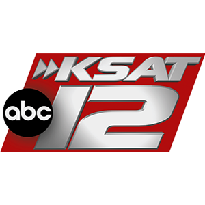 KSAT 12 ABC logo